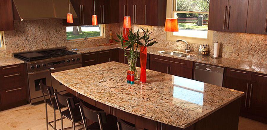 incounters granite quartz wood solid surface countertops with images outdoor on outdoor kitchen quartz id=83044