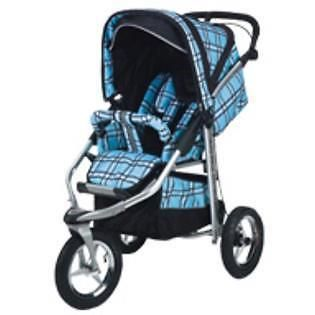 Baby Bling Design Metamorphosis Jogging Stroller REPLACEMENT~SEATCANOPY~PA.BLUE #  sc 1 st  Pinterest & Baby Bling Design Metamorphosis Jogging Stroller REPLACEMENT~SEAT ...