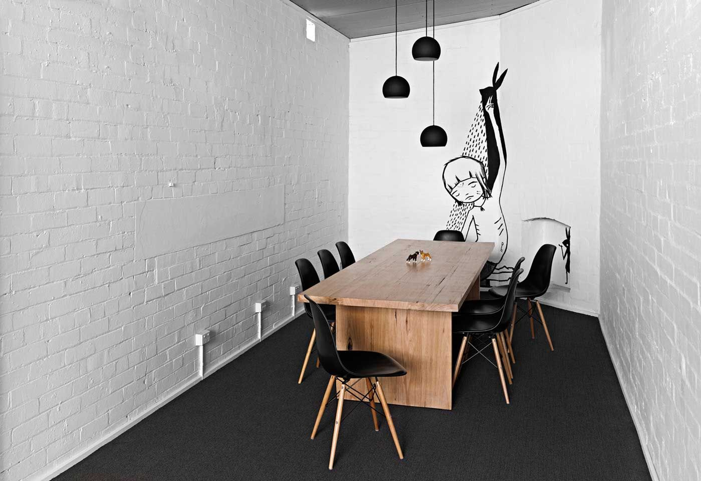 Gallery_web_rokebyimage960px_i creative workspace home