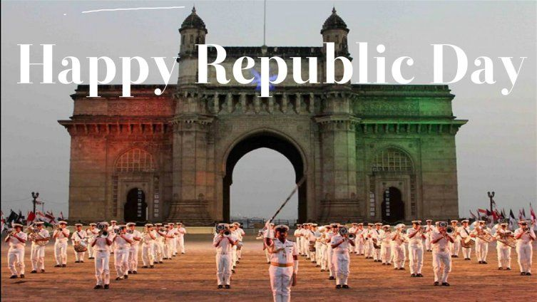 Republic Day Quotes Republic Day Quote Of The Day Republic