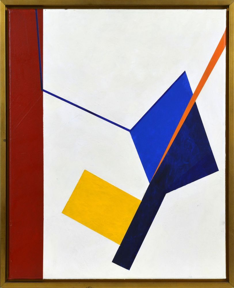 Pin on Modern Art
