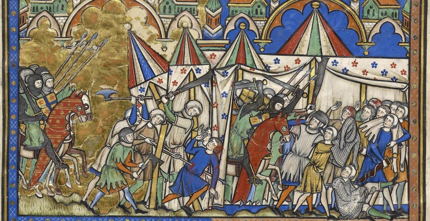 Medieval Manuscript Wallpapers History Post Medieval Art Medieval Manuscript Medieval