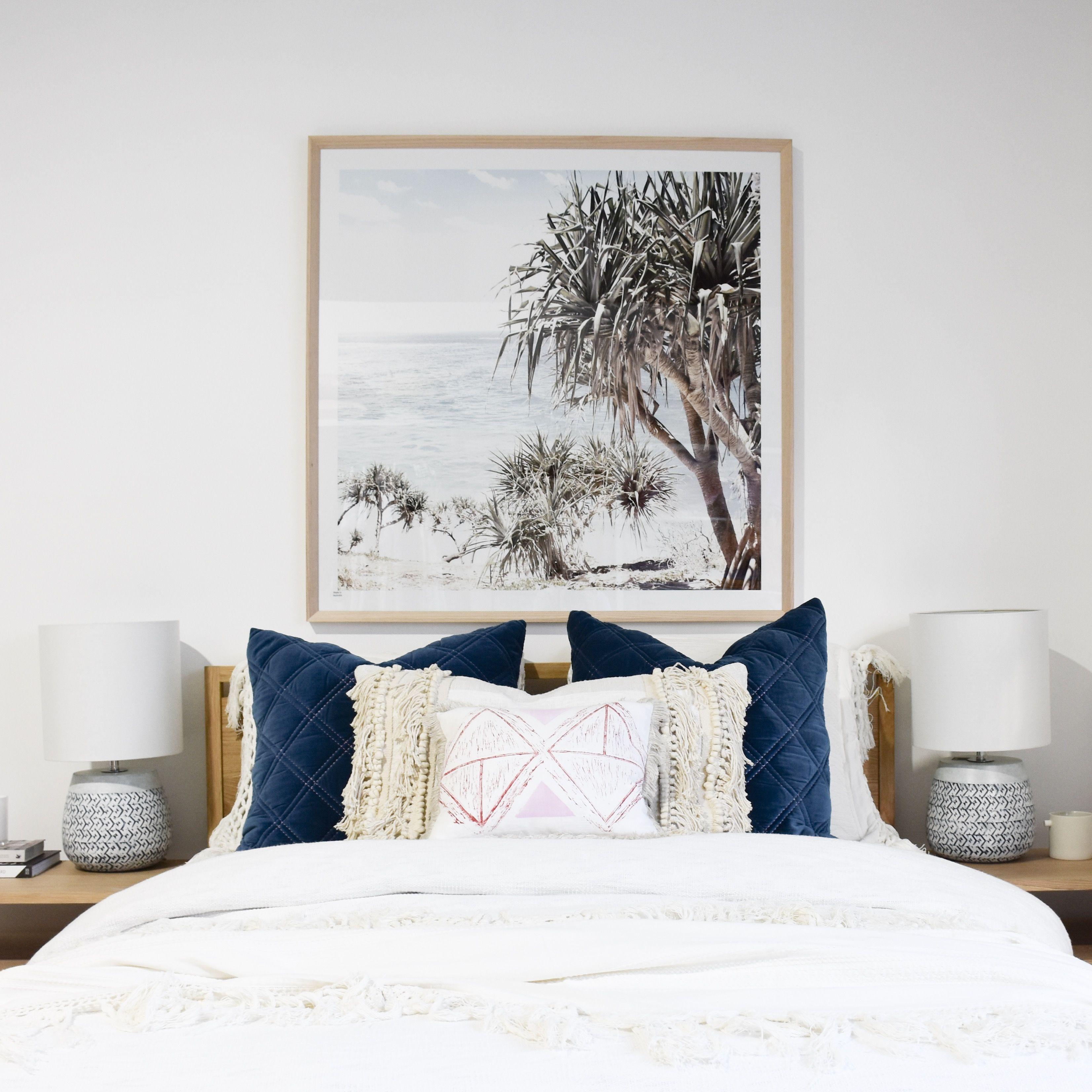Bedroom Lamps Gold Coast: Custom Furniture, Joinery & Homewares