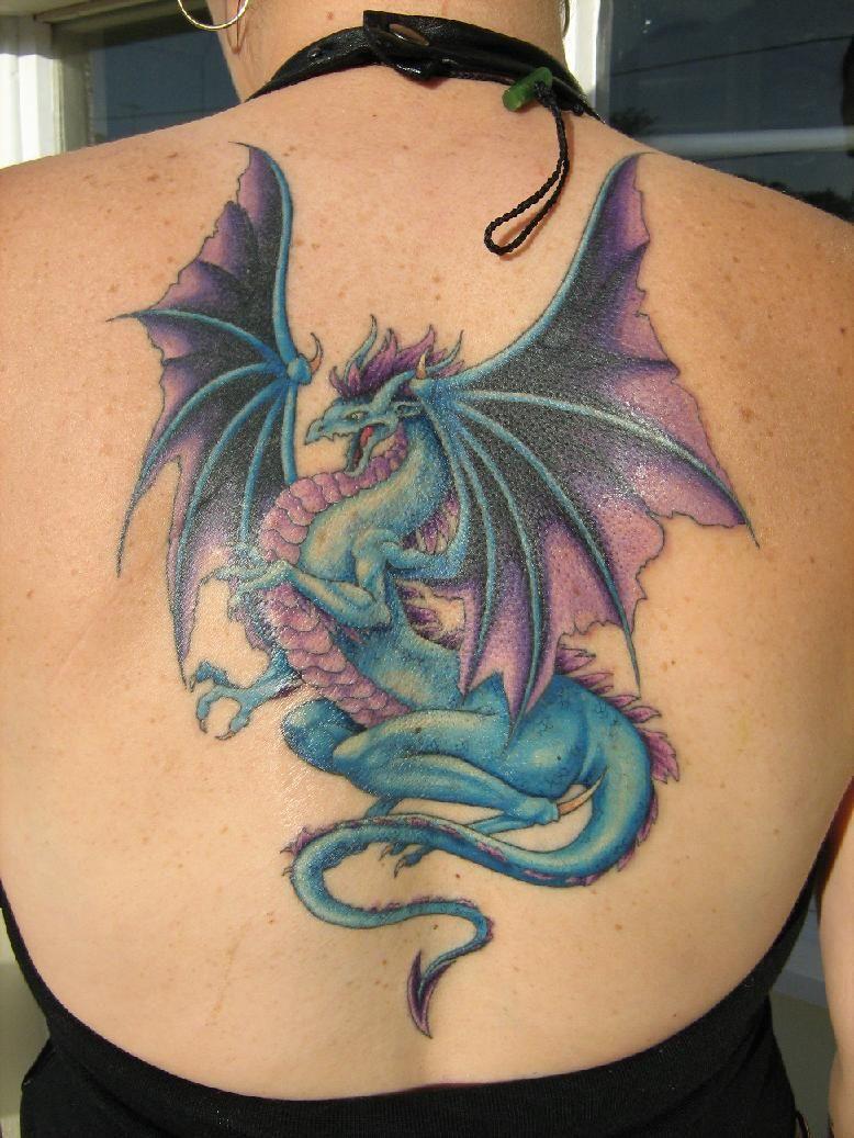 Dragon tattoo butterflies and dragons pinterest asian