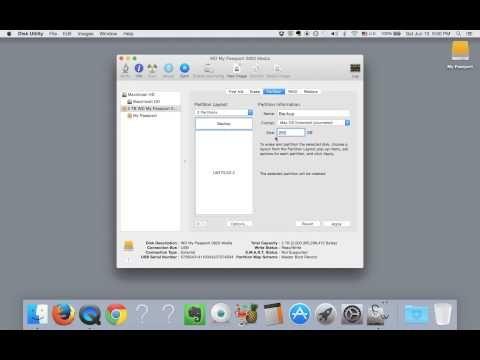 34bface64eb74b51de3436ecd9b0dbac - How To Get The Hard Drive Icon On Mac