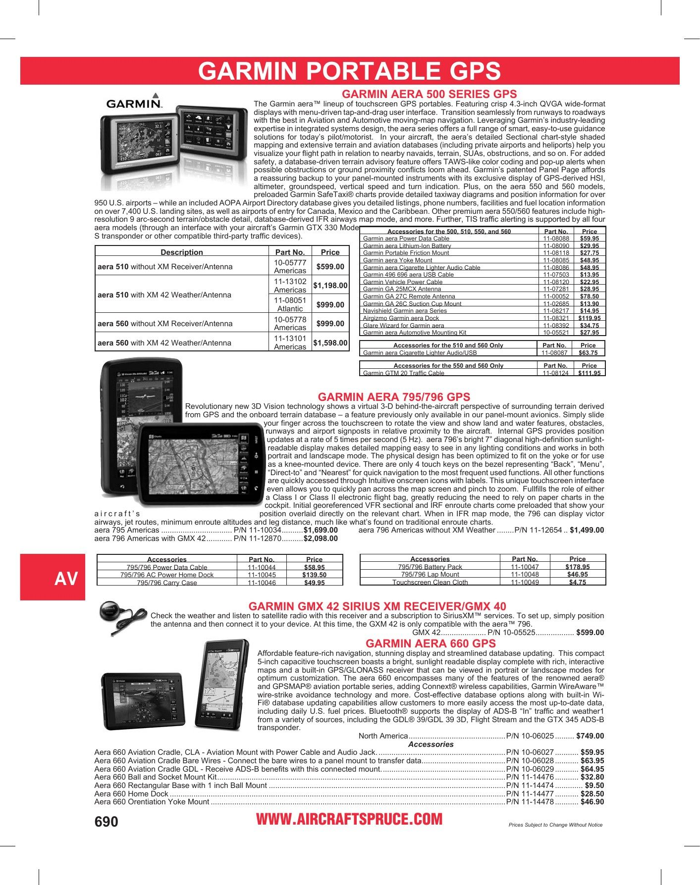 Garmin 478 Manual Nmea 183wiring In 2020 Garmin Manual Informative