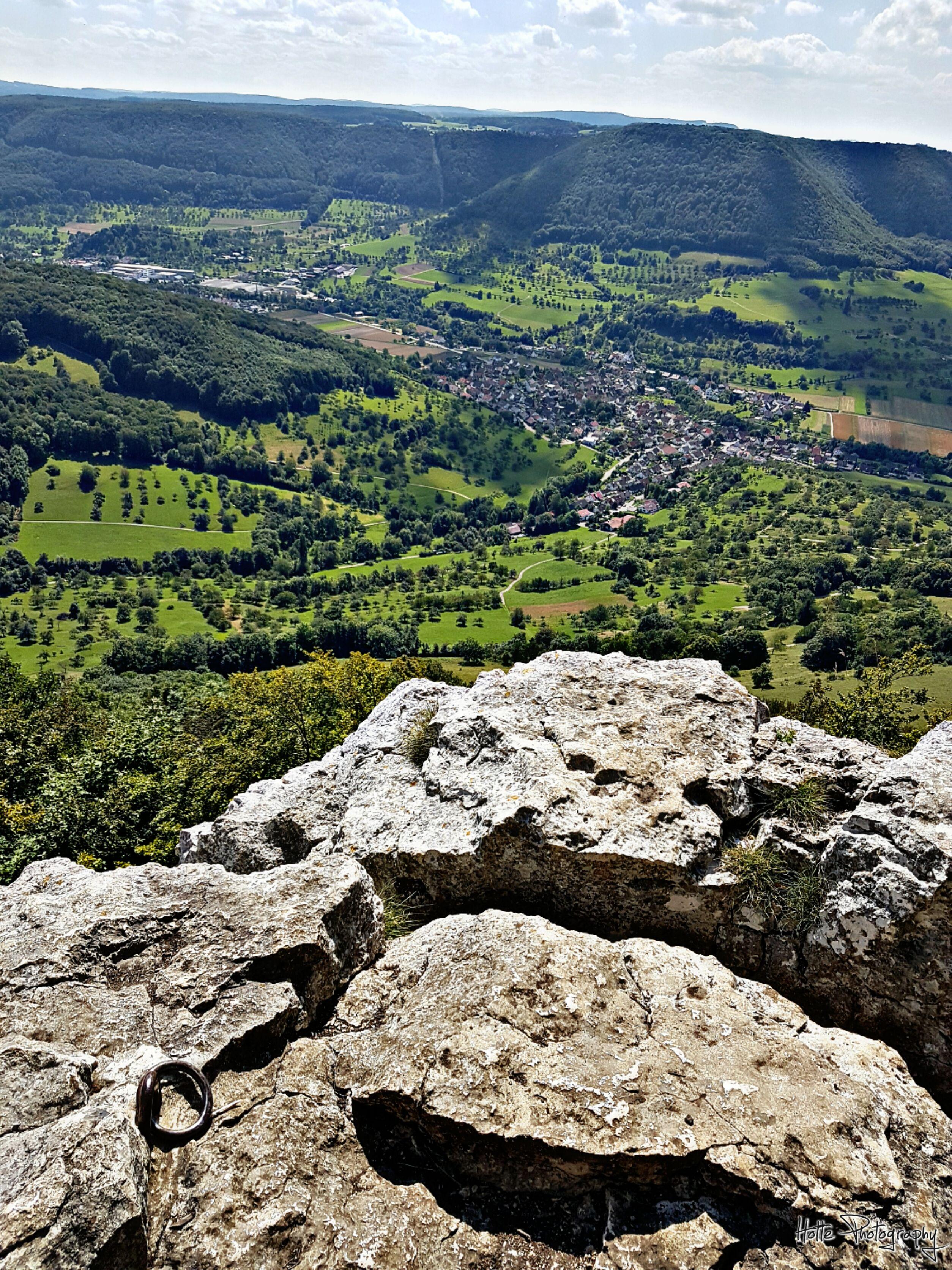 #naturephotography Hecha un vistazo a lo que he @hotte56 hecho con #PicsArt Crea el tuyo gratis  http://go.picsart.com/f1Fc/YFmjGMBTMy