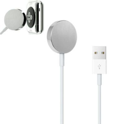 Iwatch Charging Cable 1m Magnetic Wireless For Le Watch