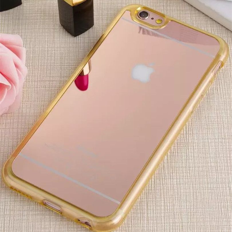rose gold iphone case iphone 6s gold slim sleek and stylish the 16038