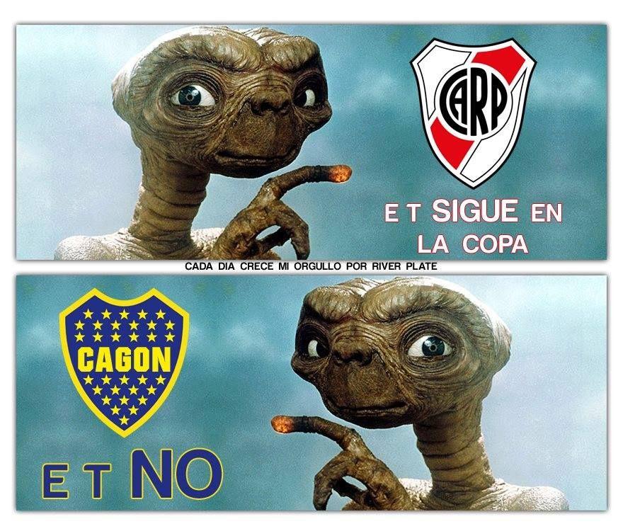 Memes River Boca Memes Para Boca Memes De Futbol Imagenes De River Plate