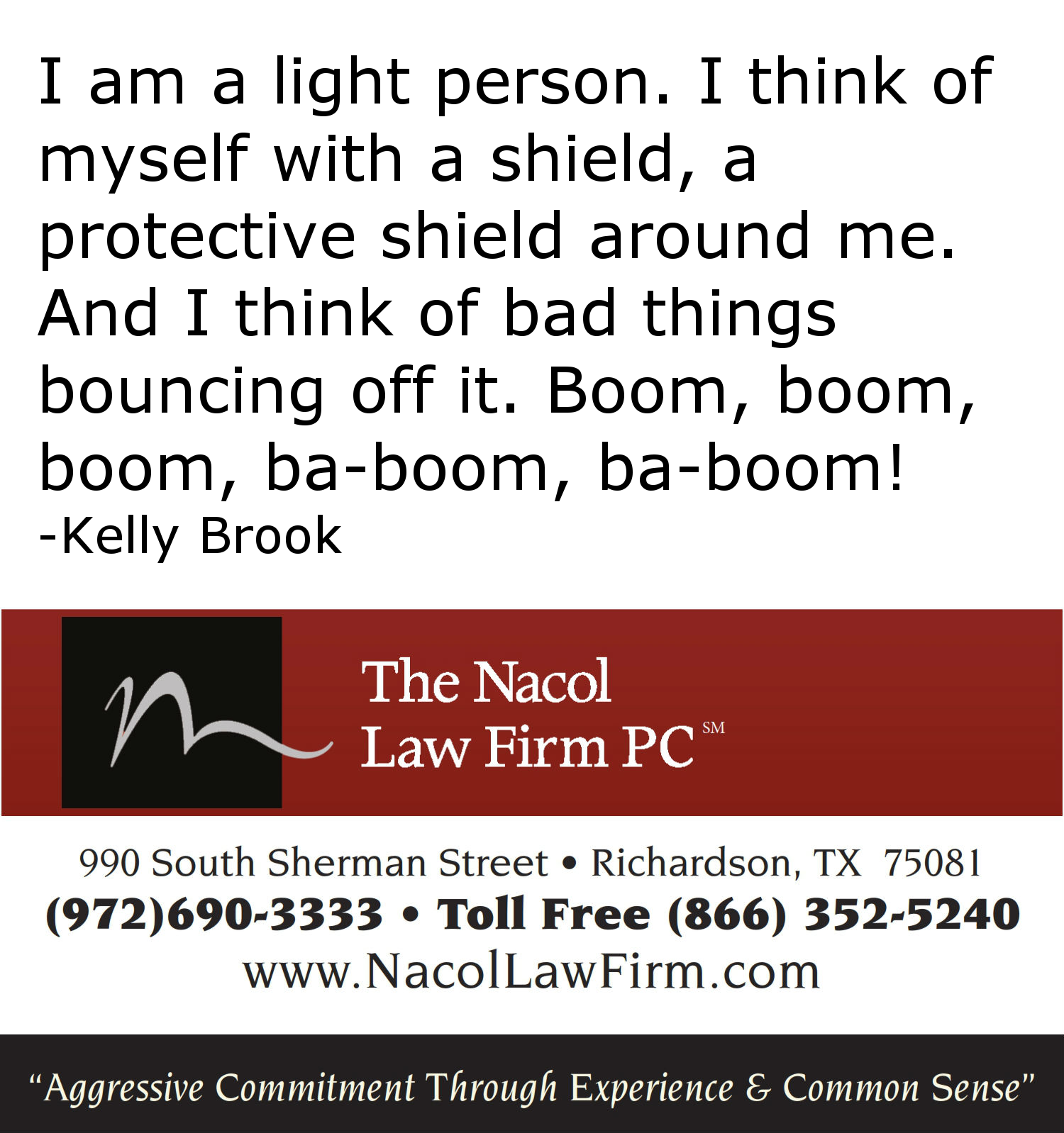 protective orders nacol law firm protective orders law texas rh pinterest co uk