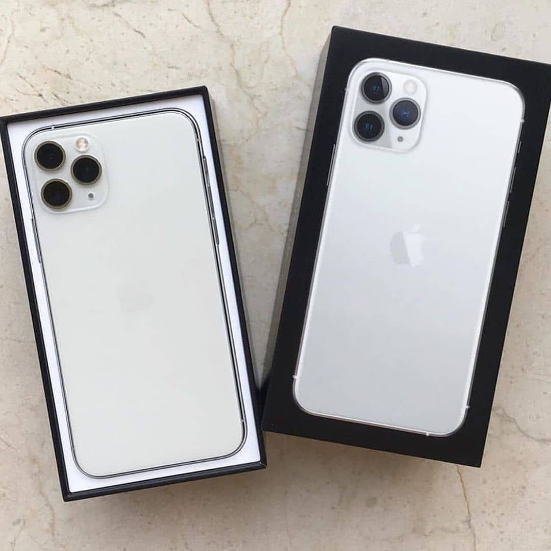 Iphone X Giveaway 2019 Participate To Win An Iphone X Free Iphone Iphone Iphone Accessories