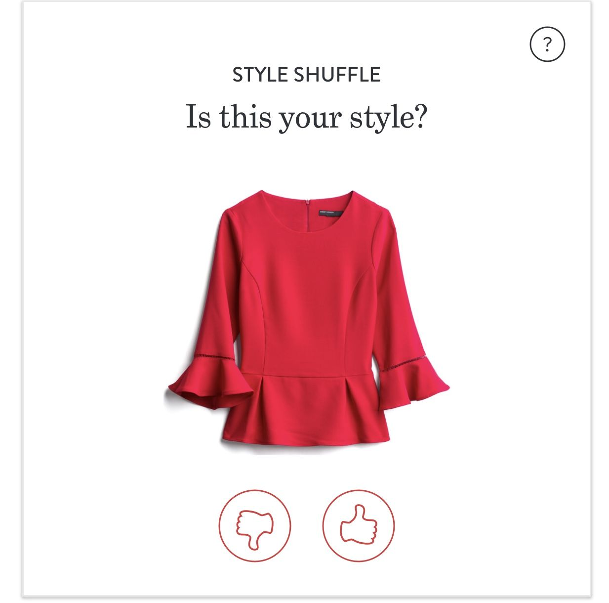 Pin by anna koalenz designs and more on stitch fix style