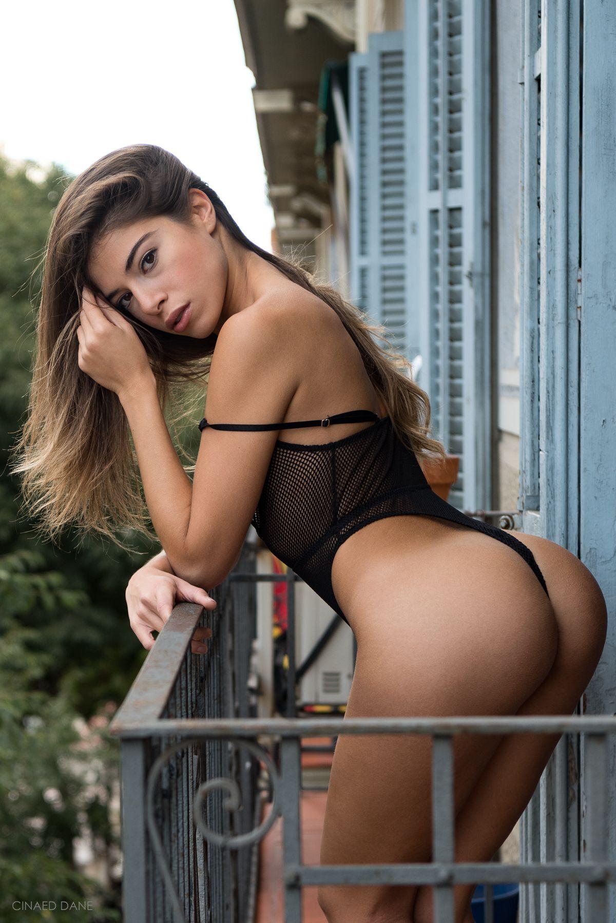 Chiara Bianchino nude (59 pictures) Hot, 2020, underwear