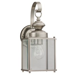 Save up to 29% on the Sea Gull Lighting 8457 from Build.com. Low Prices + Fast & Free Shipping on Most Orders. Find reviews, expert advice, manuals & specs for the Sea Gull Lighting 8457.