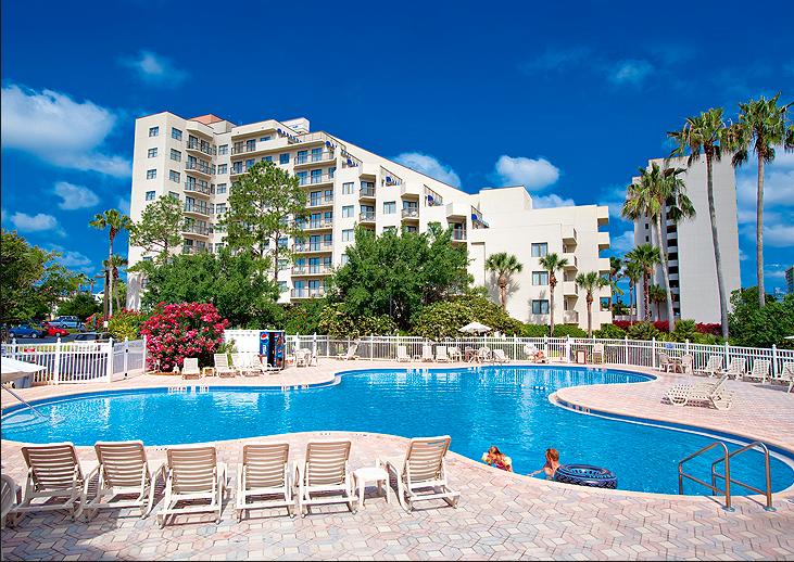 Hotels Orlando vacation, Hotel, Kissimmee