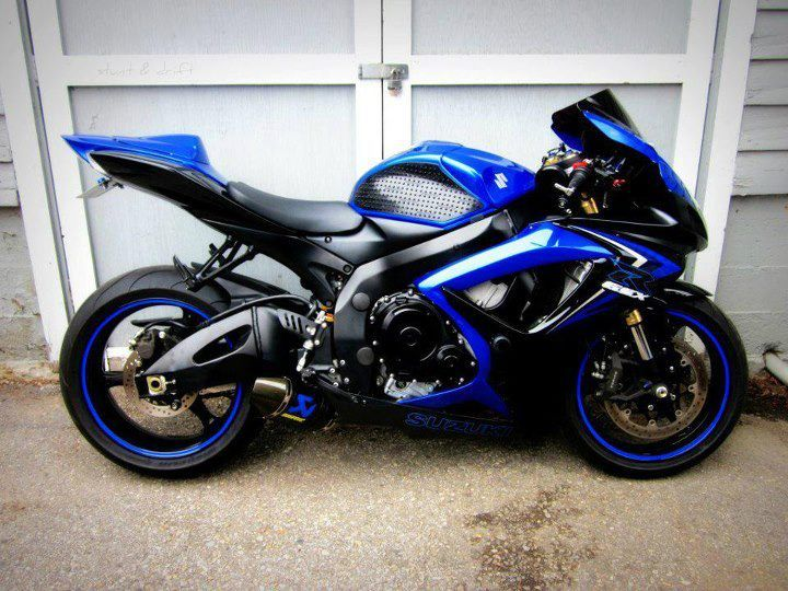 suzuki gsxr auto motorr der suzuki gsx r motorrad. Black Bedroom Furniture Sets. Home Design Ideas