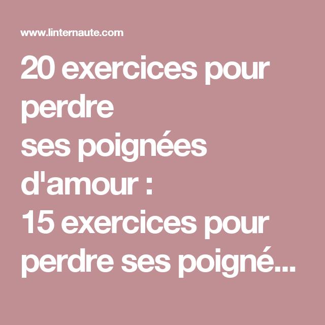 fun weight loss activities
