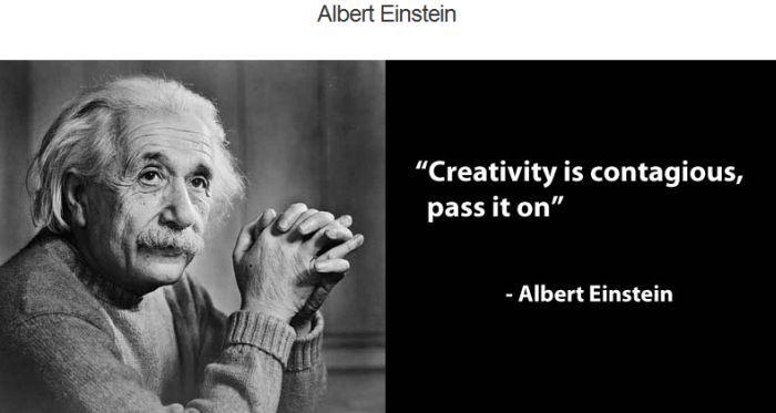 Inspirational Quotes Famous People Arch Dez Art   Art   Pinterest ...