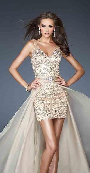a47840887a3 Cute Sleeveless Long A-Line Natural Prom Dresses Sale klkdresses16485jhhj   longdress  promdress