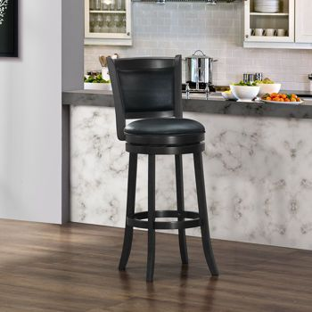 Costco Wholesale Bar Stools Occasional Furniture Dining Room Furniture