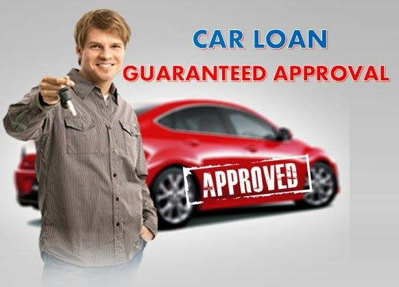 Car loans for bad credit approval - our credit application is - credit application