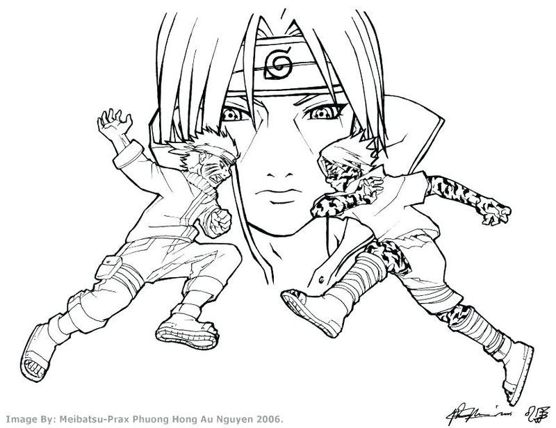 Have Fun With These Naruto Coloring Pages Ideas Free Coloring Sheets Chibi Coloring Pages Naruto Vs Sasuke Cartoon Coloring Pages