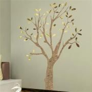 Wall Pops Peel And Stick Wall Decor Fabulous Prices Free