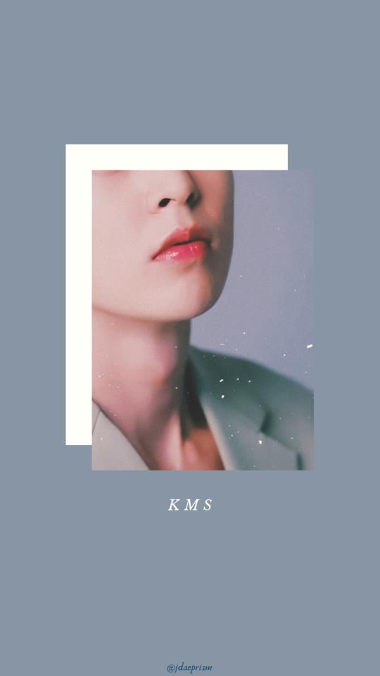 Exonime Exo Exo Edits Exo Background