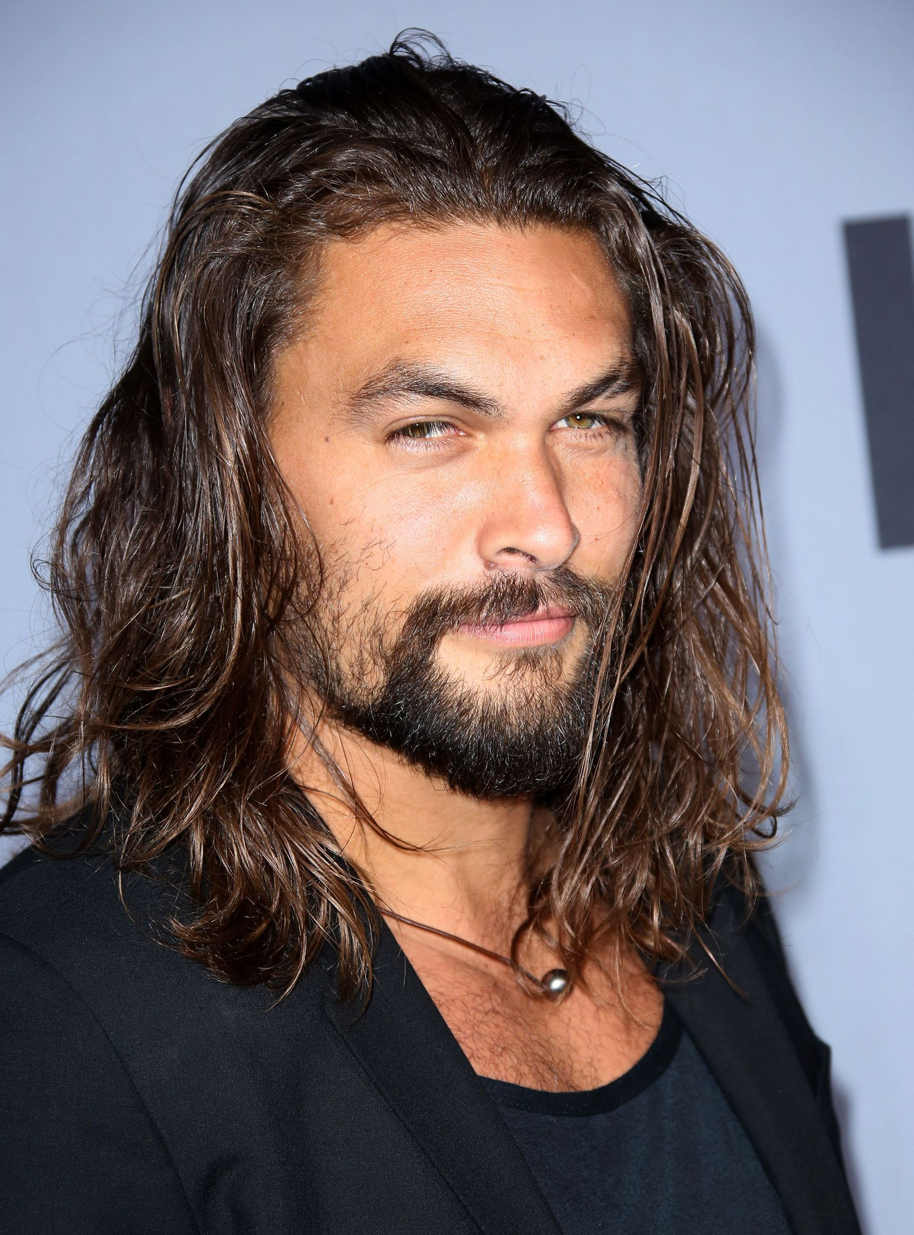 jason momoa - photo #38