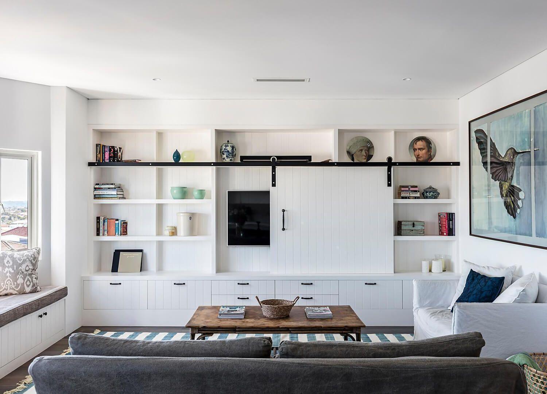 Photo of North Bondi Apartment | est living