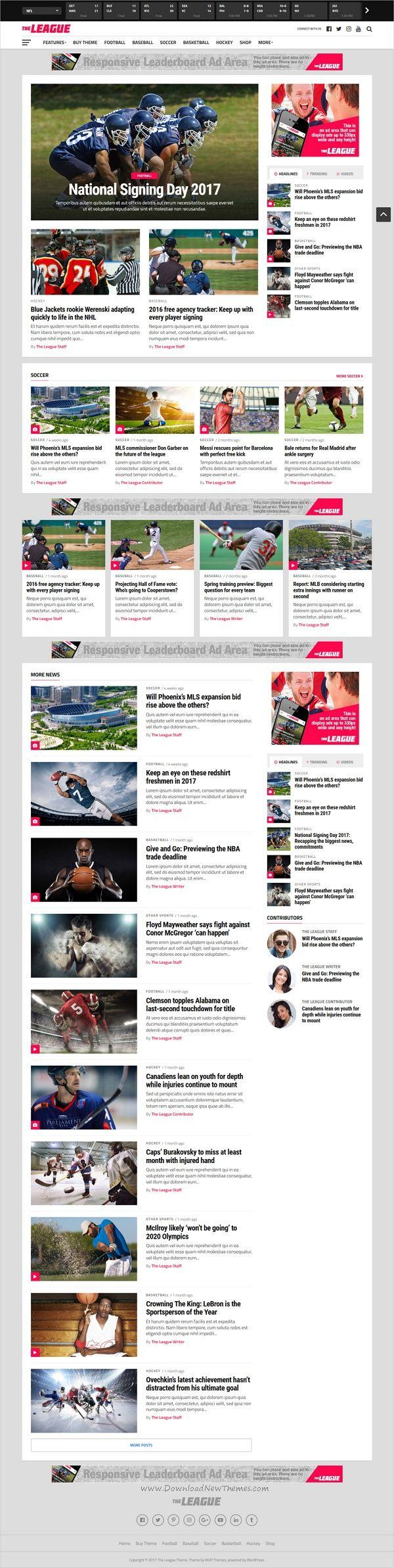 813d15bf5 Pin de Moqueca Design em Wordpress