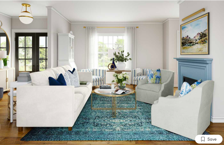 Living Room Interior Design In 2020 Transitional Living Room Design Traditional Design Living Room Interior Design Living Room #transitional #living #room #sets