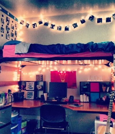 Redecorating My Room i'm thinking of redecorating my room and this looks great. i share