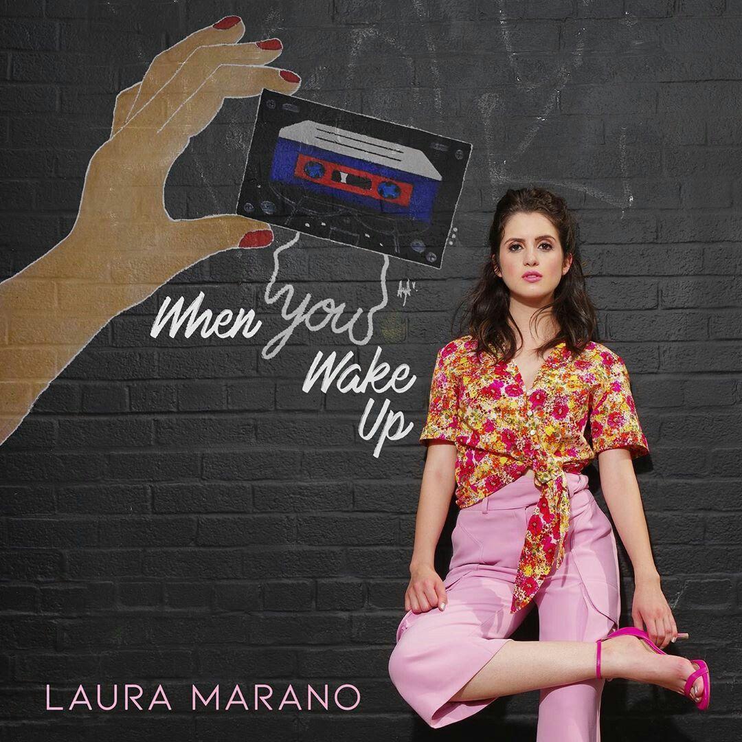 Laura Marano | Laura marano, Celebrity photos, Marano
