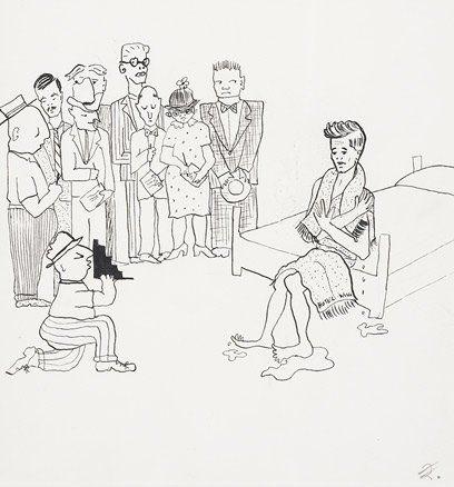24++ Kennedy cartoons info