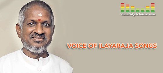 Voice Of Mastro Ilayaraja Best Evergreen Songs Collection -6917