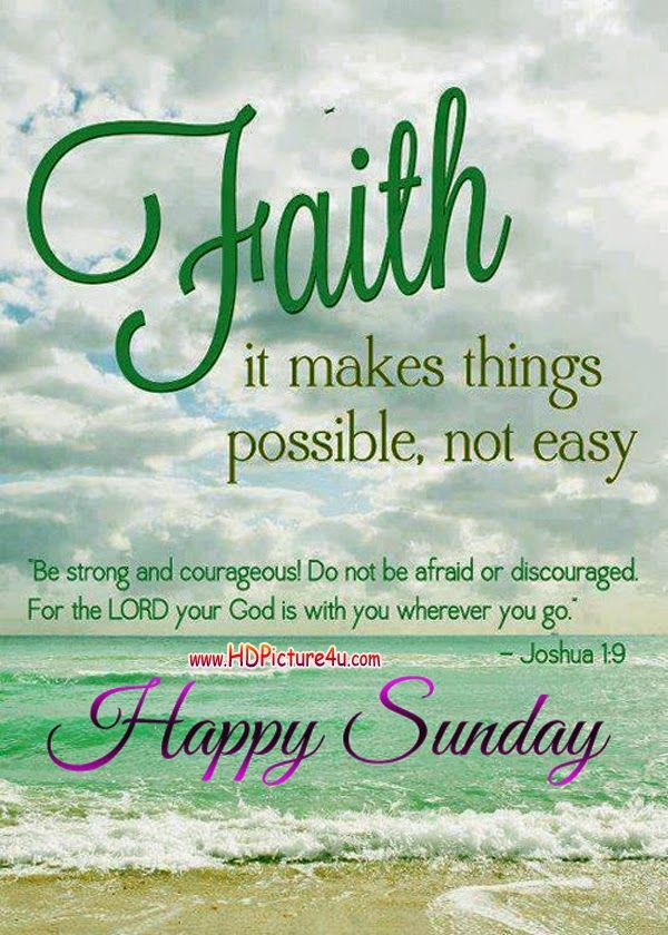 Image result for happy sunday pictures