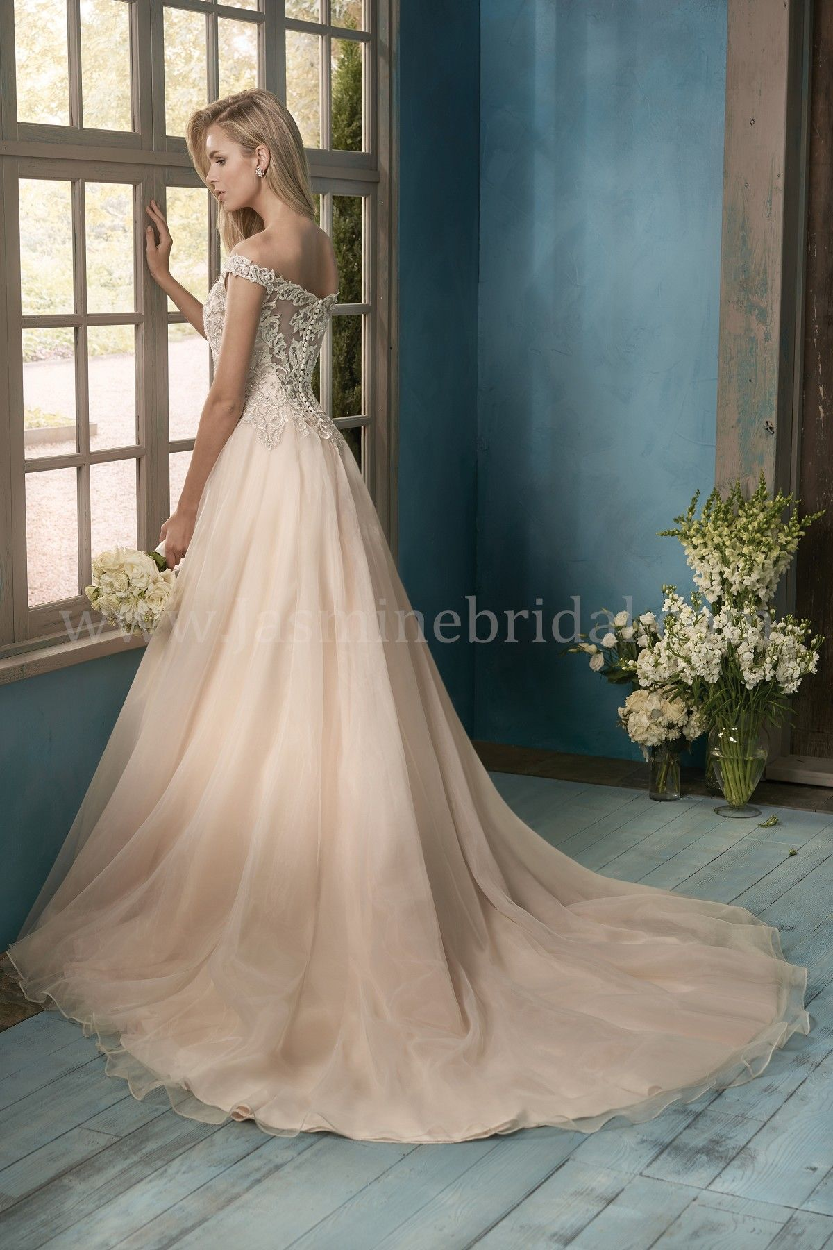 jasmine bridal jasmine collection bridal gown wedding gown