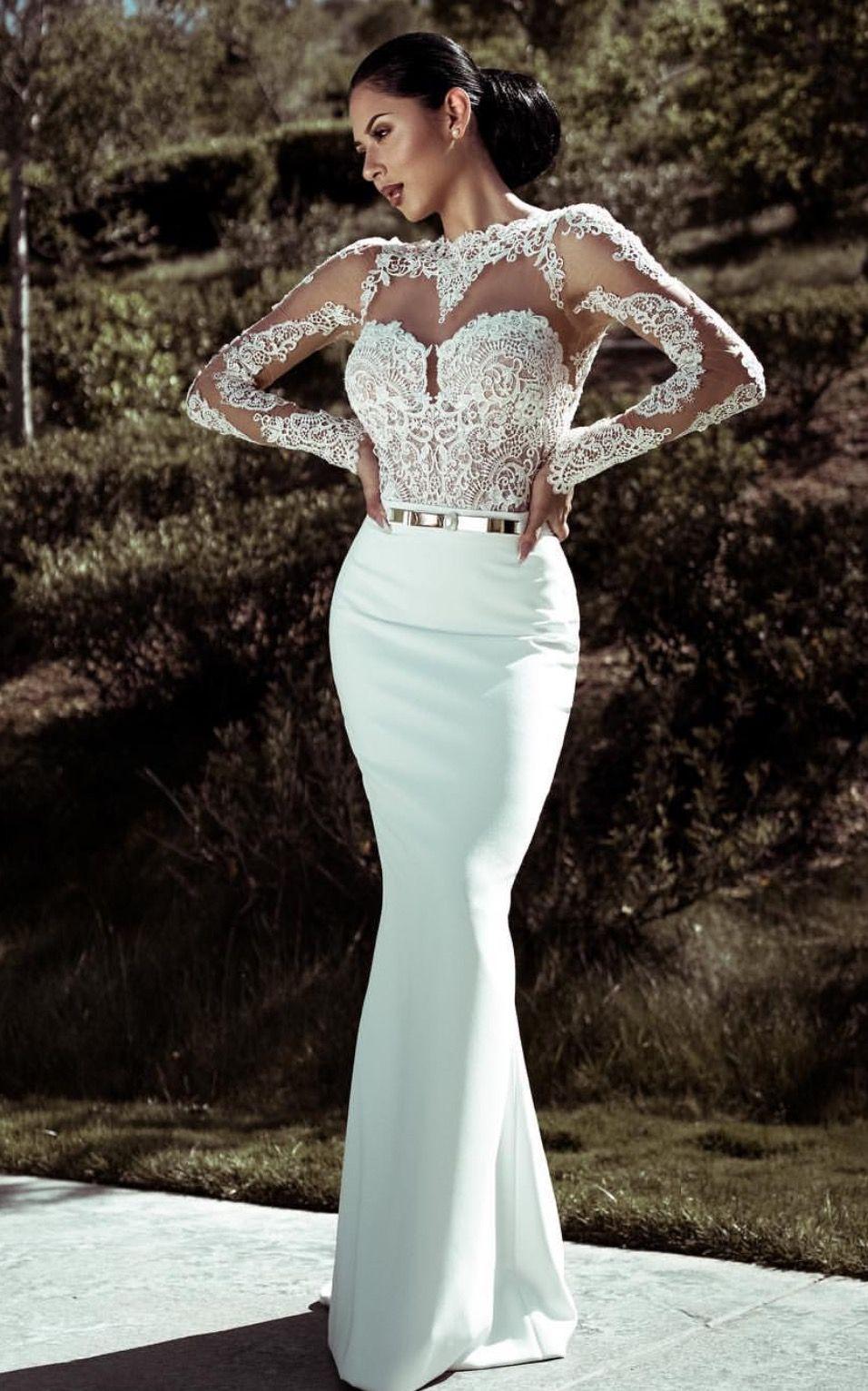 Pin On Sexy Lace Wedding Dress [ 1532 x 956 Pixel ]