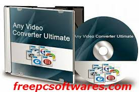 Any Video Converter Ultimate 5 7 0 Serial Key Video Converter