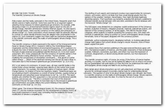 research paper citation, academic essay topics examples, fix my ...