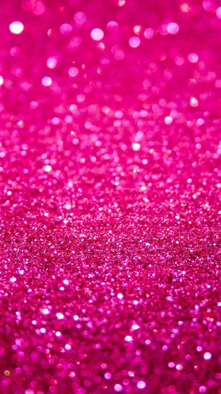 Hellrosa Glitzer Weihnachten Pink Glitzertapete Rosa Tapete Rosa Glitzer Hintergrund