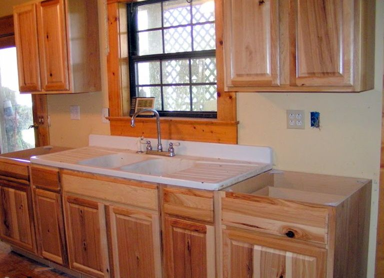 lowes kitchen cabinets cost home design ideas  cost of