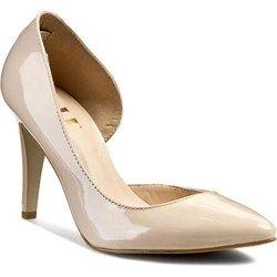 Szpilki I Czolenka Idealne Do Stylizacji Na Wesele Trendy W Modzie Heels Shoes Pumps