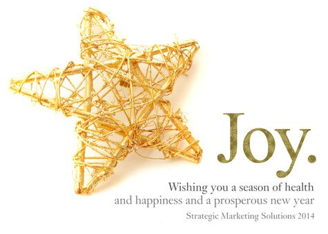 business holiday cards - Simply To Impress Christmas Cards