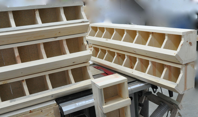 Workshop Cabinets Diy 1000 Images About The Workshop On Pinterest Garage Lumber