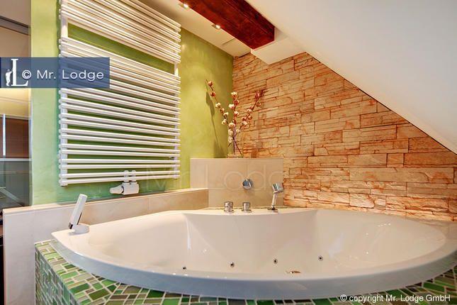 Premiumwohnung: Exklusive, hochwertig ausgestattete 2,5-Zimmer Galeriewohnung in München Solln - 6260 - Mr. Lodge