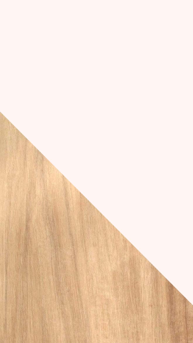 Texturas en marmol y madera harmony and design a for Marmol color madera