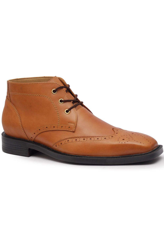 Calzado de Varón modelo CV0138 Zapato de vestir hombre